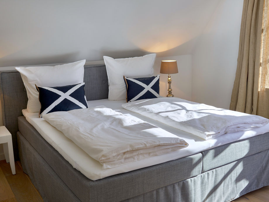 ferienwohnung hooks sea cloud friesland wangerland. Black Bedroom Furniture Sets. Home Design Ideas