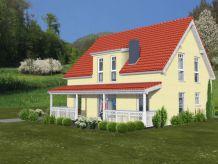 Ferienhaus am See - zur Alleinnutzung