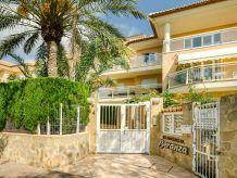 Villa Residencial Beranza