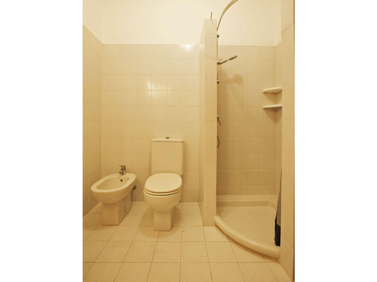 ferienwohnung appartamento marmotta lago maggiore. Black Bedroom Furniture Sets. Home Design Ideas