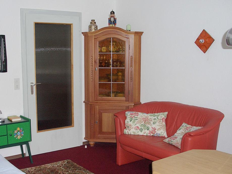 apartment in tauplitz steirisches salzkammergut ausseeerland tauplitzalm herr ulrich dr. Black Bedroom Furniture Sets. Home Design Ideas
