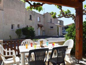 Villa Résidence Les Jardins D'Ulysse