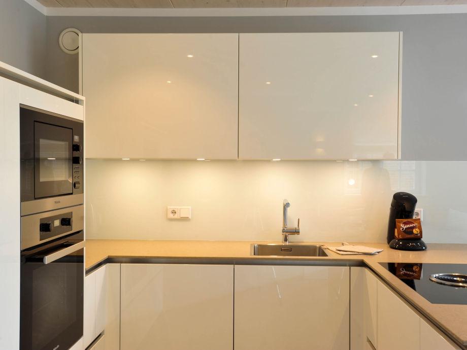 ferienwohnung b um h s a nordfriesische inseln sylt firma a o familie michael heide walter. Black Bedroom Furniture Sets. Home Design Ideas