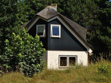 Ferienhaus De Velduil