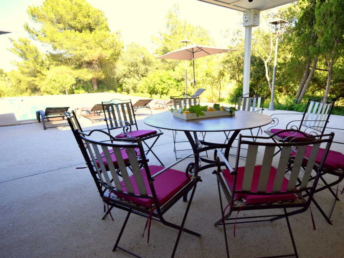 ferienhaus 44334 finca son parric mallorca petra firma. Black Bedroom Furniture Sets. Home Design Ideas