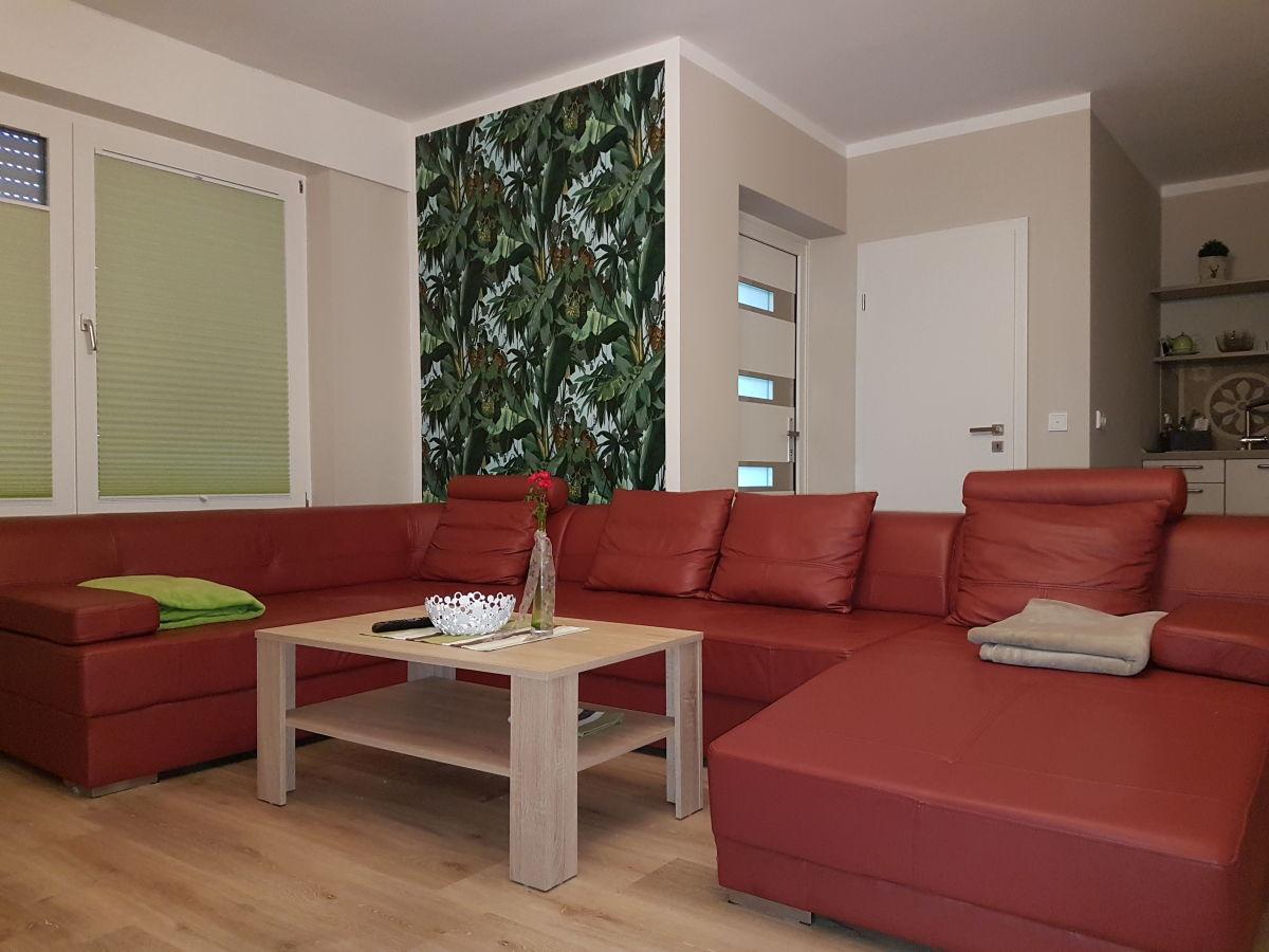 Ferienwohnung bei den diers steinhuder meer mardorf for Sitzecke wohnzimmer