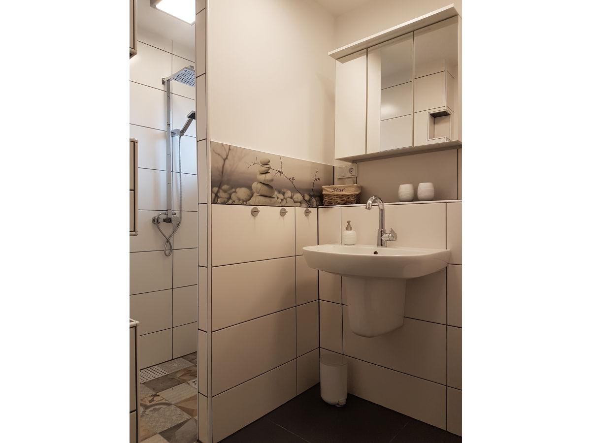 ferienwohnung bei den diers steinhuder meer mardorf herr marcel diers. Black Bedroom Furniture Sets. Home Design Ideas