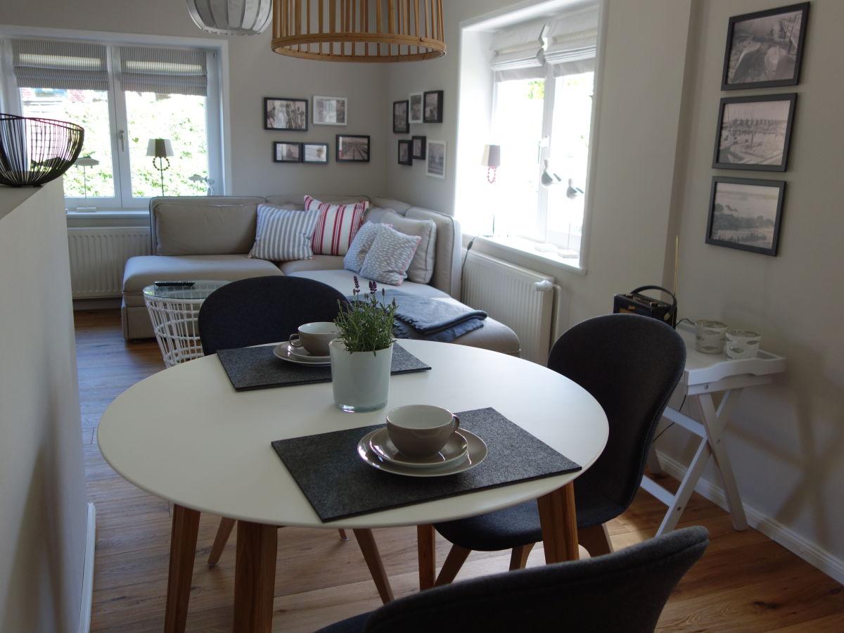 ferienwohnung alte schmiede flensburger f rde langballig. Black Bedroom Furniture Sets. Home Design Ideas