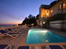 Ferienwohnung Villa Promesa