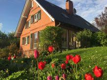 Ferienhaus Dat Klinkerhus