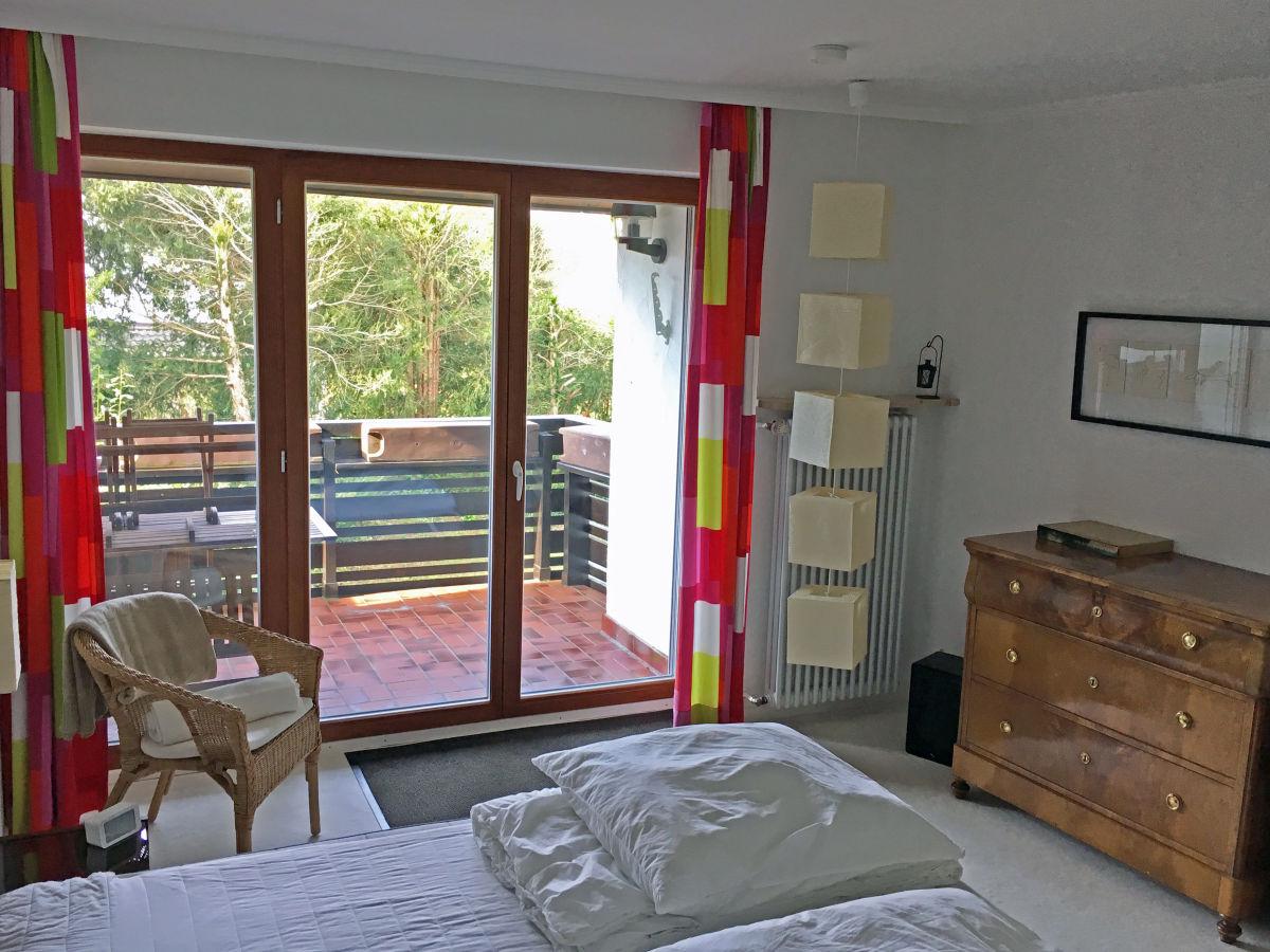ferienwohnung an den isarauen m nchen herr stephan b rklin. Black Bedroom Furniture Sets. Home Design Ideas