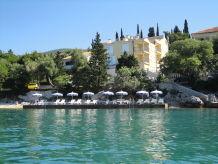 Ferienwohnung Villa Mare Crikvenica
