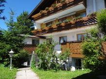 Ferienwohnung Sonnenheim 2-Raum