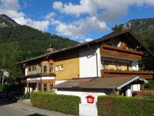 Ferienwohnung Sonnenheim 95m²