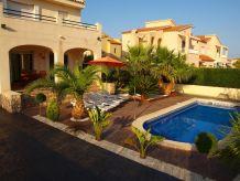 Ferienwohnung Villa Melich