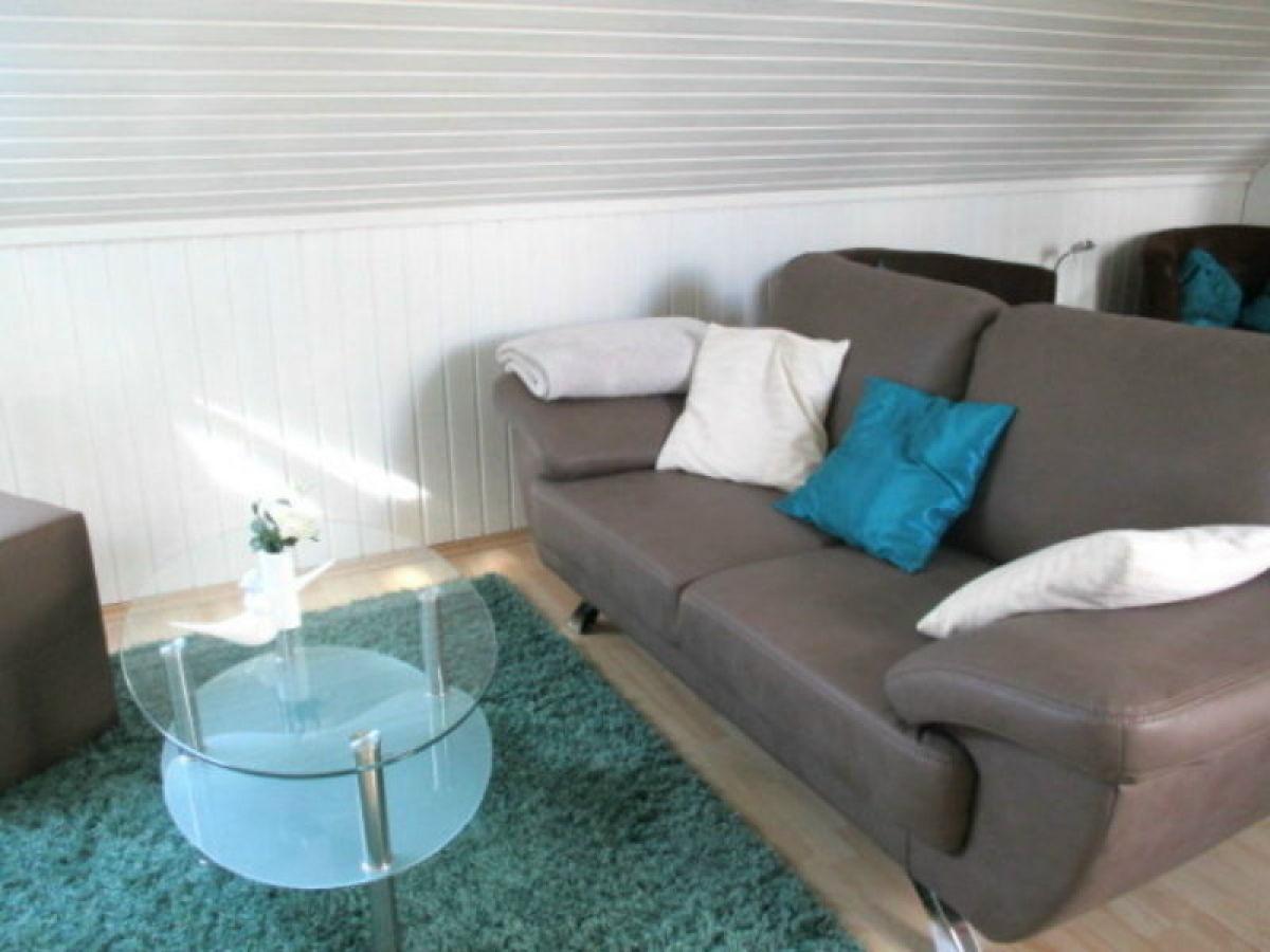 apartment wattweg 9 norddeich firma ferien fischer vermietungsservice herr hans gerd fischer. Black Bedroom Furniture Sets. Home Design Ideas