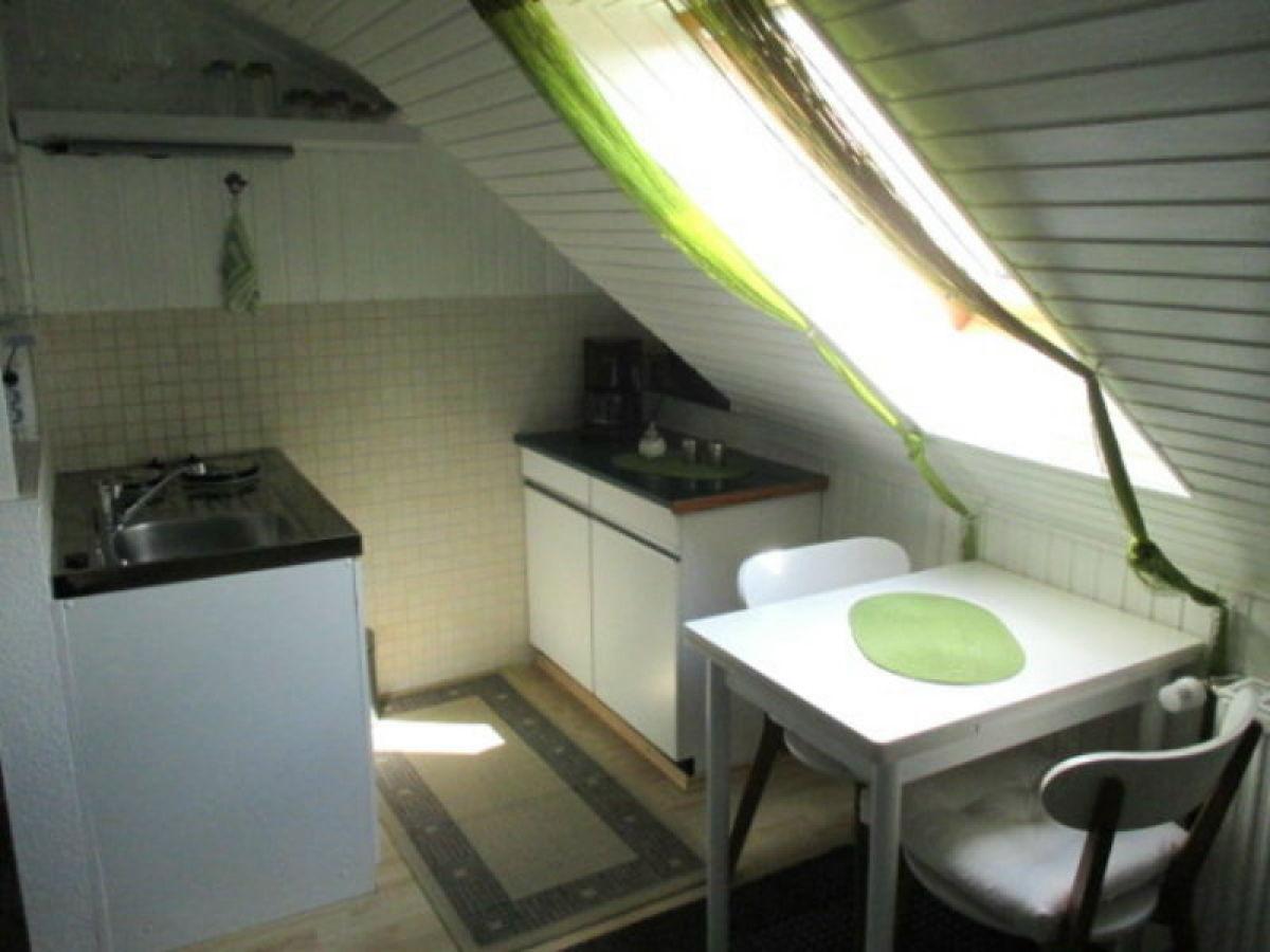 Interesting Apartment Wattweg Norddeich Firma Ferien Fischer For Esstisch  Kleine Kche With Kleine