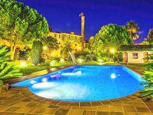 Ferienwohnung El Castell Resorts