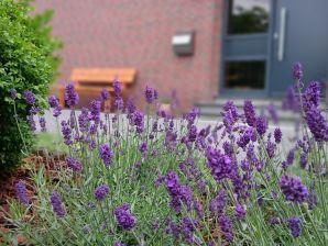 Ferienhaus Lavendel