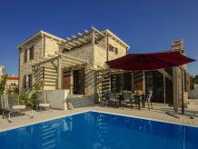 Villa Villa Zephyra