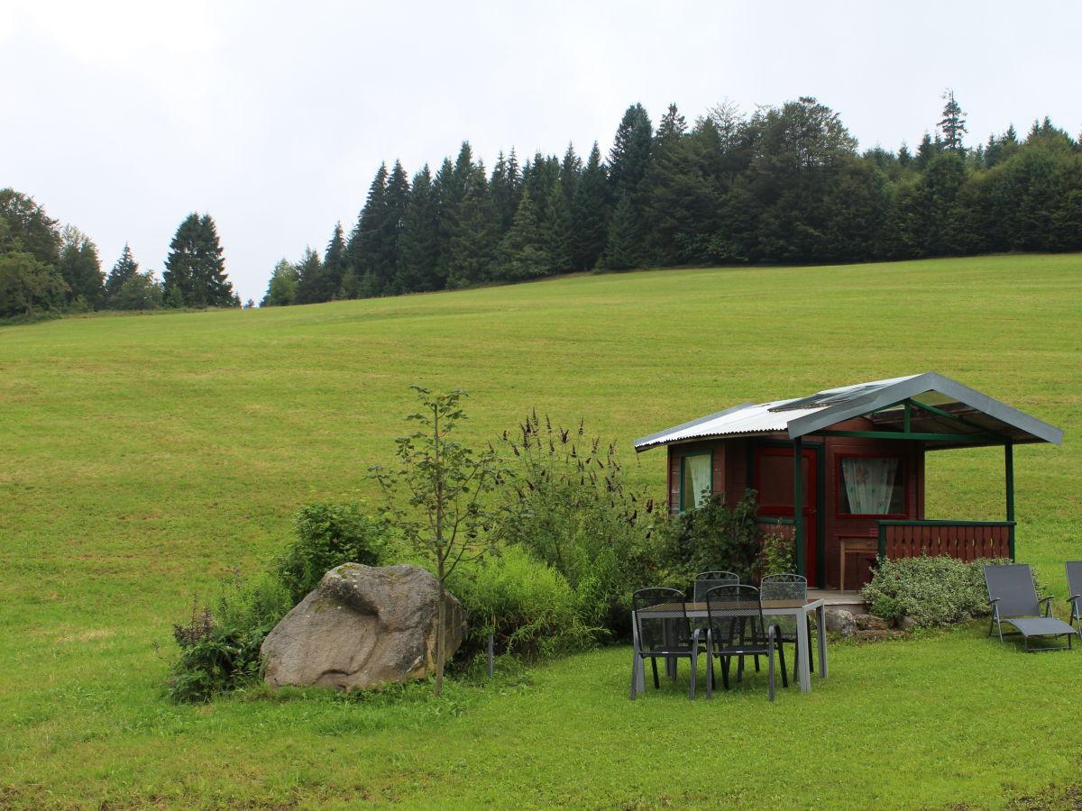 ferienwohnung weidblick auf dem schwyzerhof todtmoos frau katja kaiser. Black Bedroom Furniture Sets. Home Design Ideas