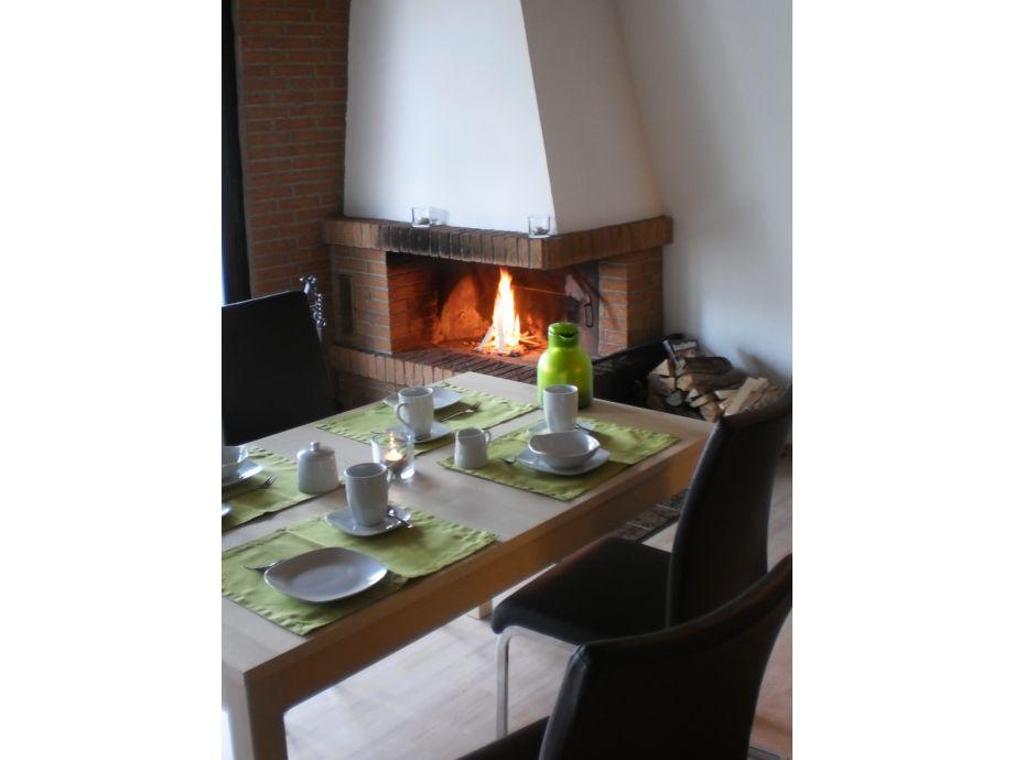 ferienwohnung busch brockengebiet braunlage frau regine busch. Black Bedroom Furniture Sets. Home Design Ideas