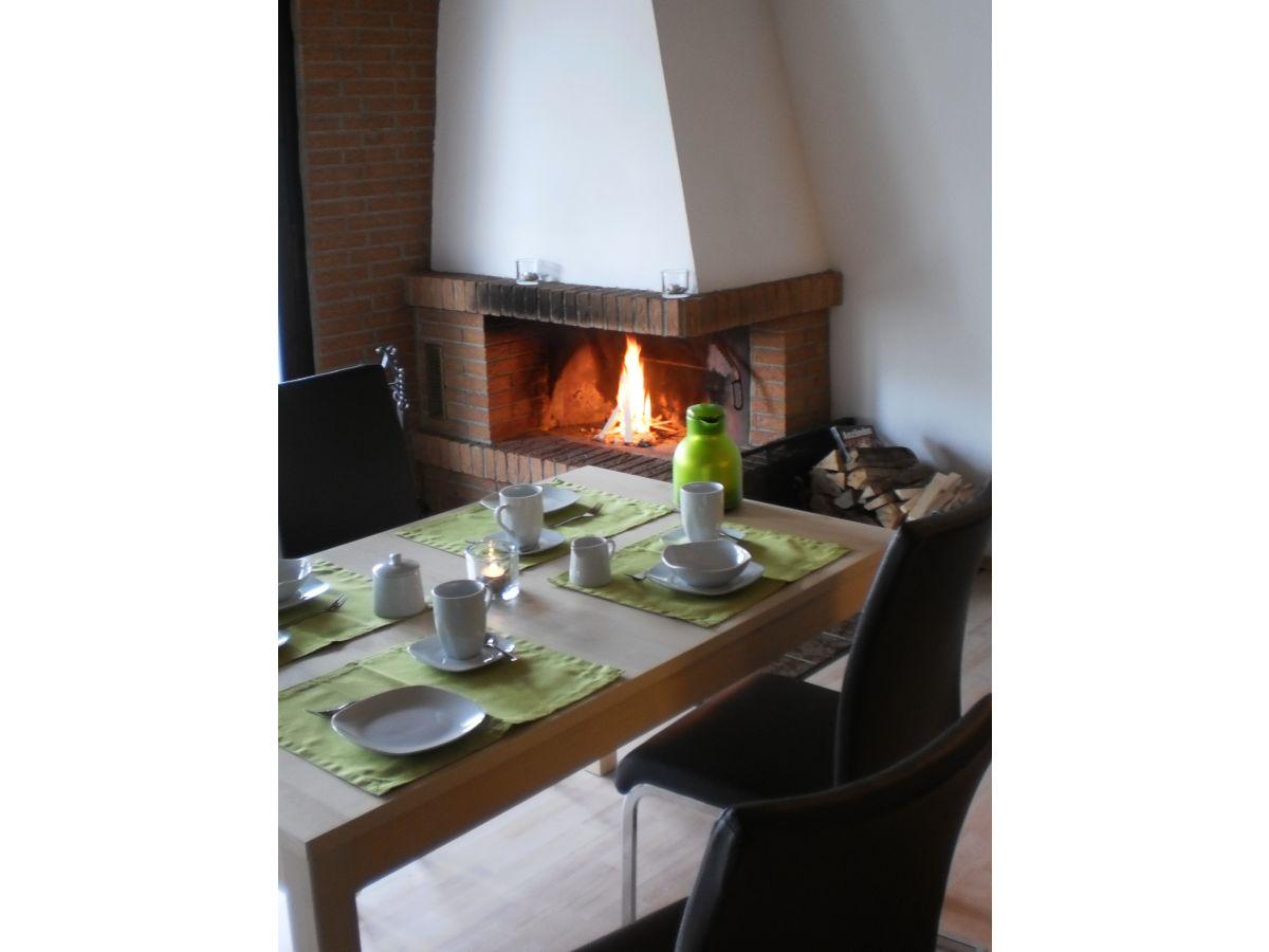 ferienwohnung busch braunlage frau regine busch. Black Bedroom Furniture Sets. Home Design Ideas