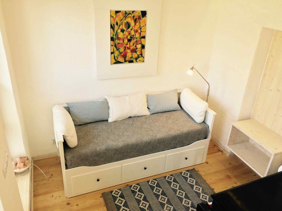 ferienwohnung bartoszewski vorpommern usedom firma kulturhaus steinfurth herr mathias. Black Bedroom Furniture Sets. Home Design Ideas
