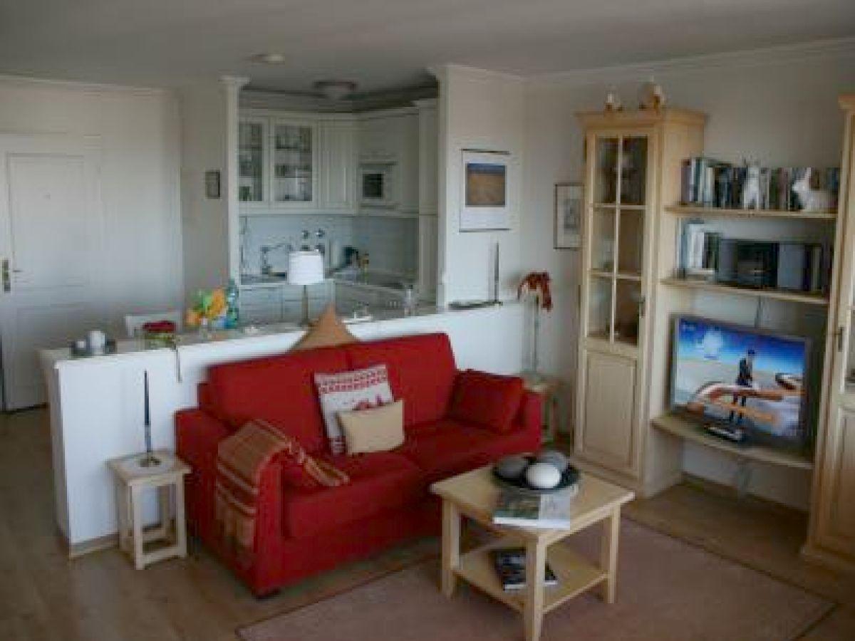 ferienwohnung haus metropol 10203 sylt firma. Black Bedroom Furniture Sets. Home Design Ideas