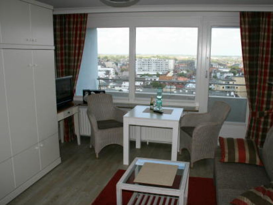 ferienwohnung haus metropol 10227 sylt firma. Black Bedroom Furniture Sets. Home Design Ideas
