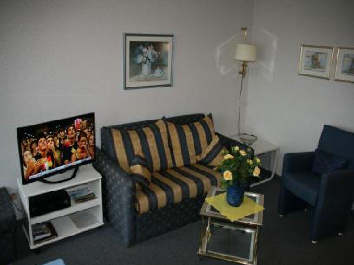 ferienwohnung haus metropol 10063 sylt firma appartementvermietung reiher herr jan peter. Black Bedroom Furniture Sets. Home Design Ideas