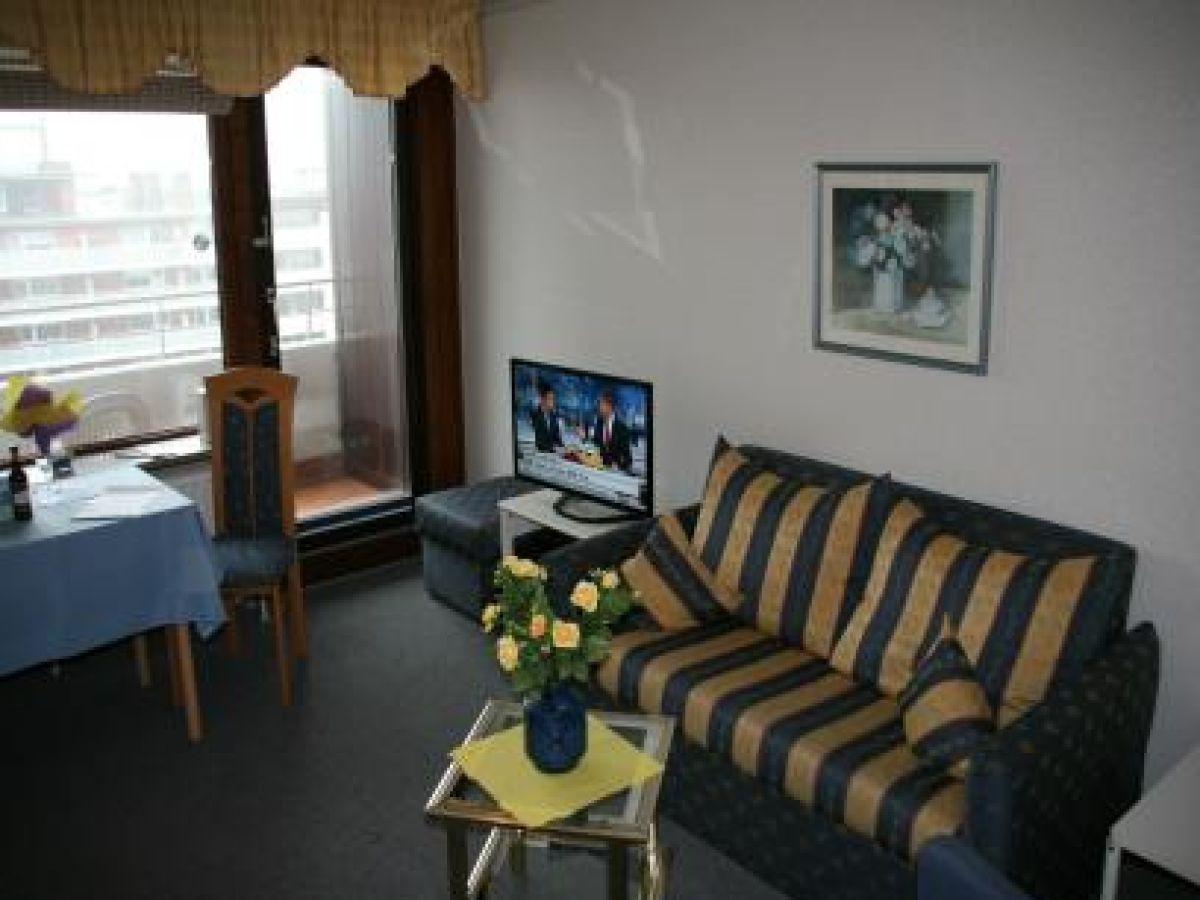 ferienwohnung haus metropol 10063 westerland firma appartementvermietung reiher herr jan. Black Bedroom Furniture Sets. Home Design Ideas