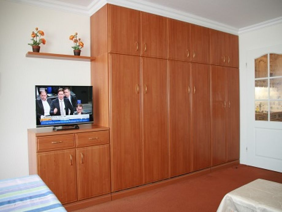 ferienwohnung haus metropol 10214 sylt firma appartementvermietung reiher herr jan peter. Black Bedroom Furniture Sets. Home Design Ideas