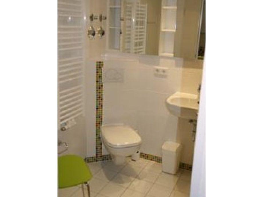 ferienwohnung haus metropol 10274 sylt firma appartementvermietung reiher herr jan peter. Black Bedroom Furniture Sets. Home Design Ideas