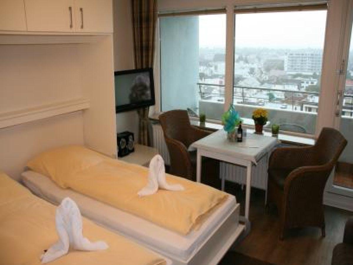ferienwohnung haus metropol 10229 sylt firma. Black Bedroom Furniture Sets. Home Design Ideas