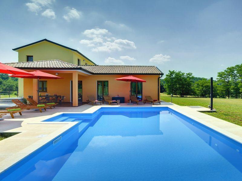 Villa 630