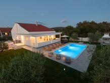 Villa Villa Karla