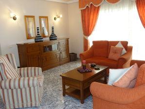 Apartment El Pino