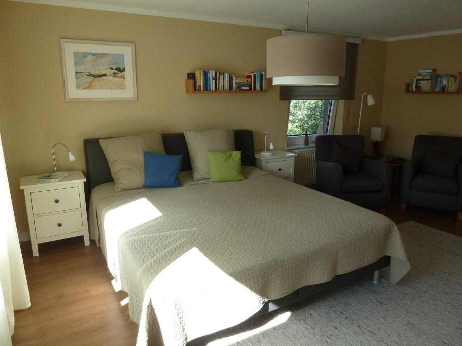 ferienhaus feldrose wangerooge herr dr joachim feldmann. Black Bedroom Furniture Sets. Home Design Ideas