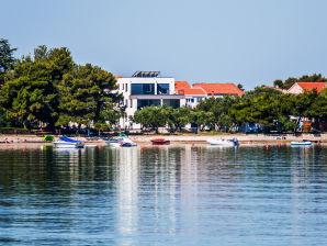 Ferienwohnung Punta AQUA