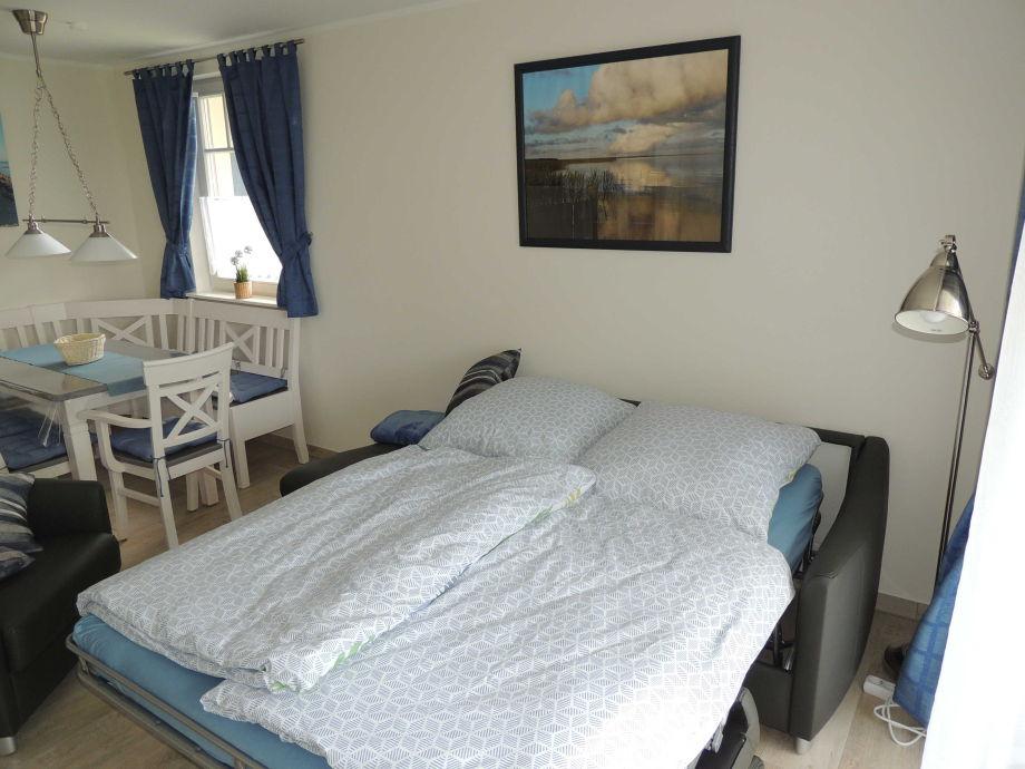 ferienwohnung 1 im kavelweg 13 strand refugium ostsee. Black Bedroom Furniture Sets. Home Design Ideas