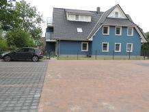 """Ferienwohnung 1 im Kavelweg 13   """"Strand Refugium"""""""