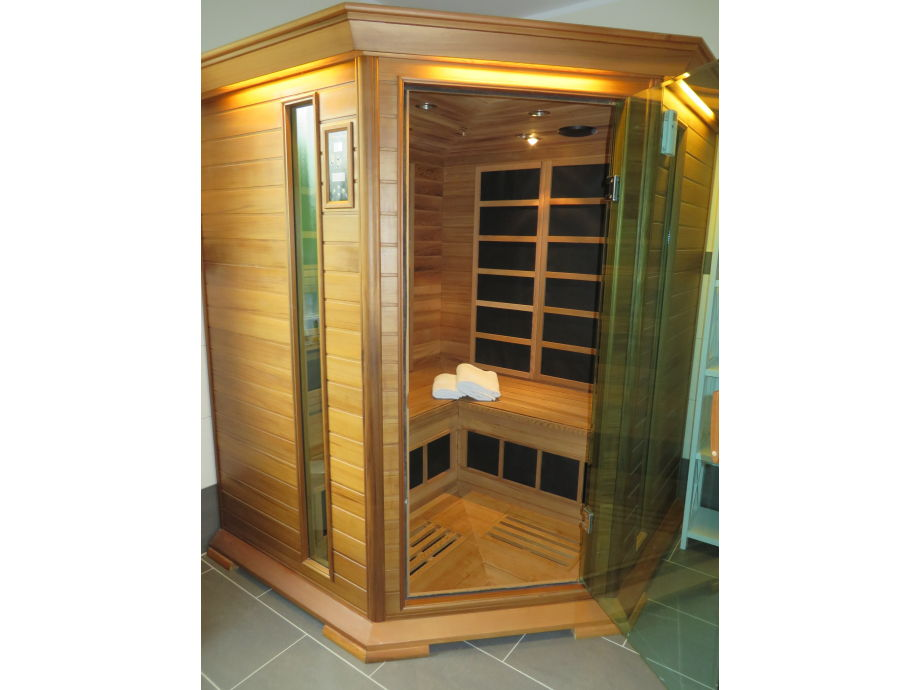 luxus ferienhaus katamaran schlei kappeln ostsee. Black Bedroom Furniture Sets. Home Design Ideas