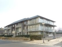 Apartment Amandari 02.02