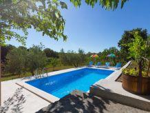 Villa Villa Greis