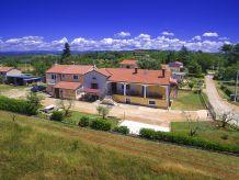 Ferienhaus Casa Bella