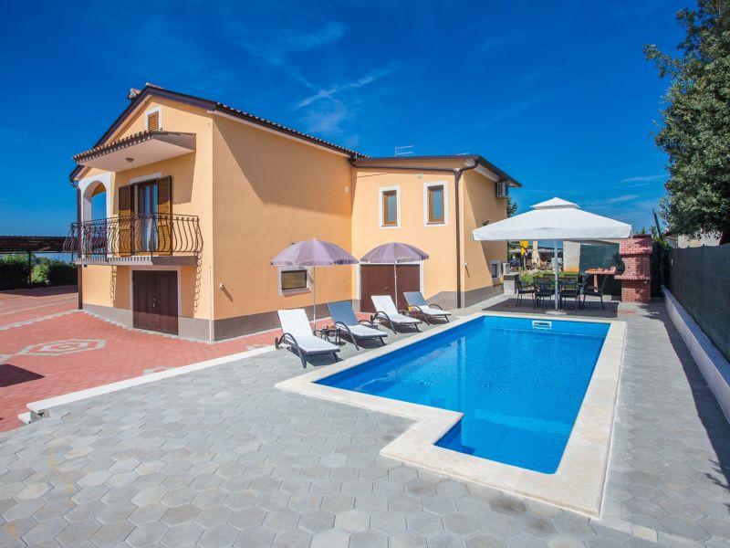 Holiday house Casa Bella