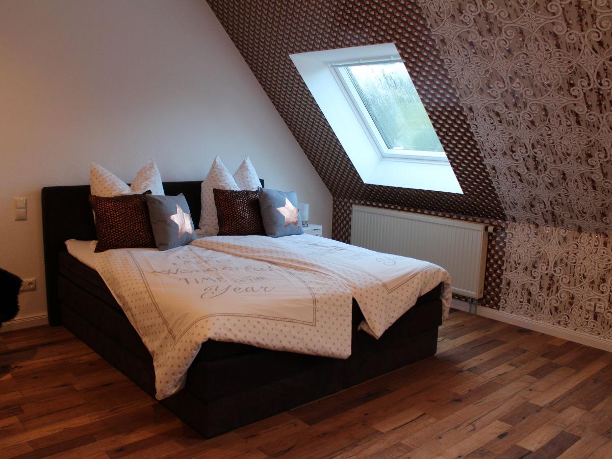 ferienwohnung suite home schnee eifel pr mer land pr m firma armin und melanie gillenkirch. Black Bedroom Furniture Sets. Home Design Ideas