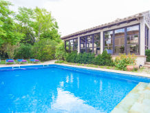Villa Can Gili