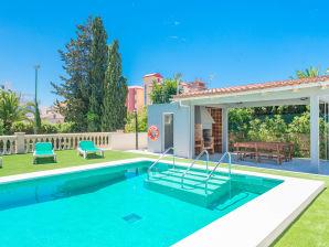 Villa Can Benavent